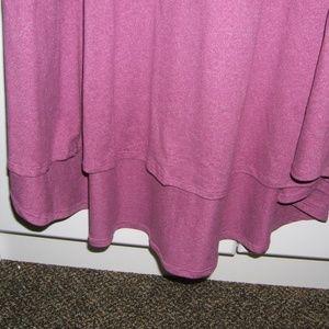LuLaRoe Dresses - BNWT Large LulaRoe Carly Dress